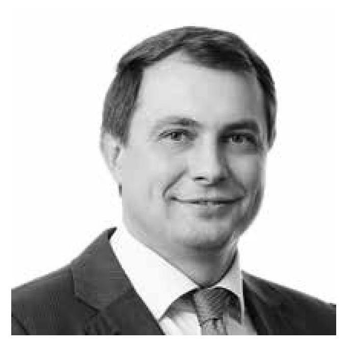 Віталій Щербенко